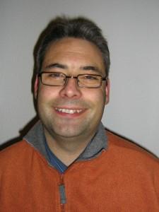 Mario Kilian