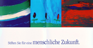 Stiftung Lebenshilfe Ahrweiler