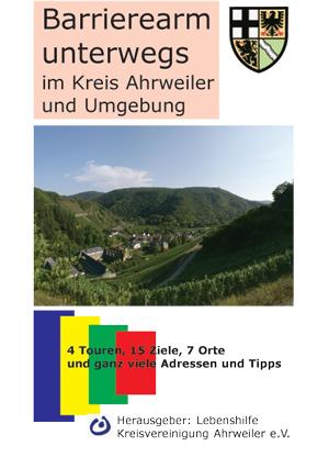 kreis ahrweiler kreisverwaltung
