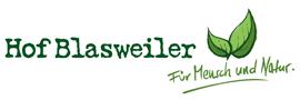 logo_blasweiler