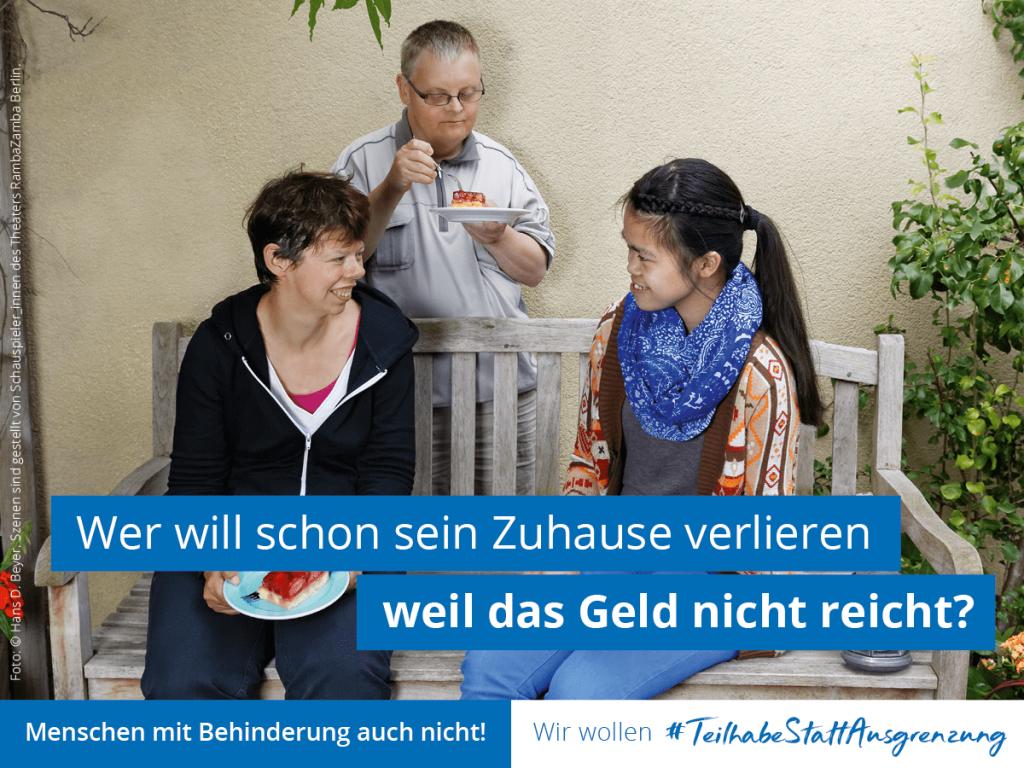 3-Zuhause-social-media