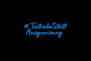 TsA-Hashtag-kurz