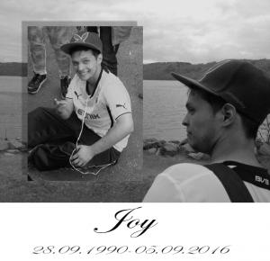 Joy_Trauerfall