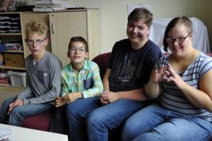 familienbrunch_1