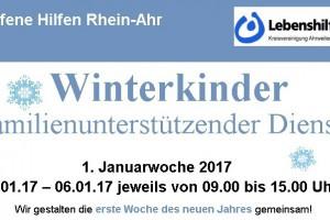 fud_winterkinder1