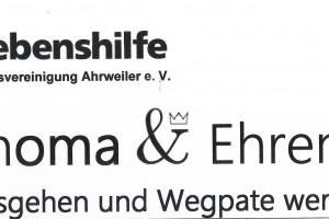 Ehrenomas & Ehrenopas_Zuschnitt