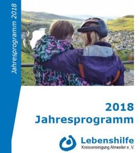jahresprogramm2018a
