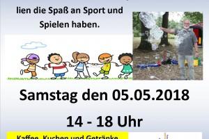 Plakat Spielfest (002)
