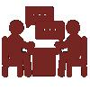 beratung_logo