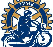 IFMR_Logo