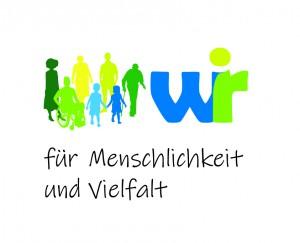 Logo_Wir_fmv_untereinander